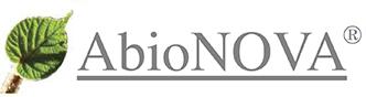 ABIONOVA Hygiene-Service GmbH - Logo