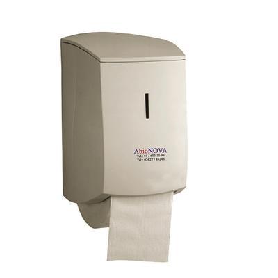 WC-Papierspender
