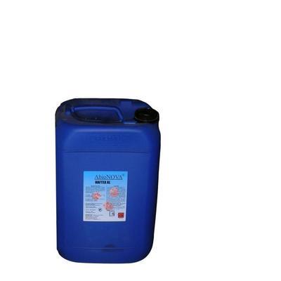 Alkalischer-Haftschaum-Reiniger