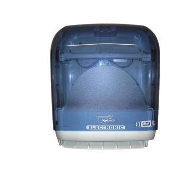 Handtuchspender-Sensor