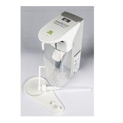 Eurospender_Armhebelspender Sensor 1 oder 0,5 Liter
